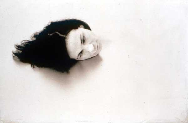 MichèleSylvander_DoubleVGallery_Marseille-Autoportrait3-1995.jpg