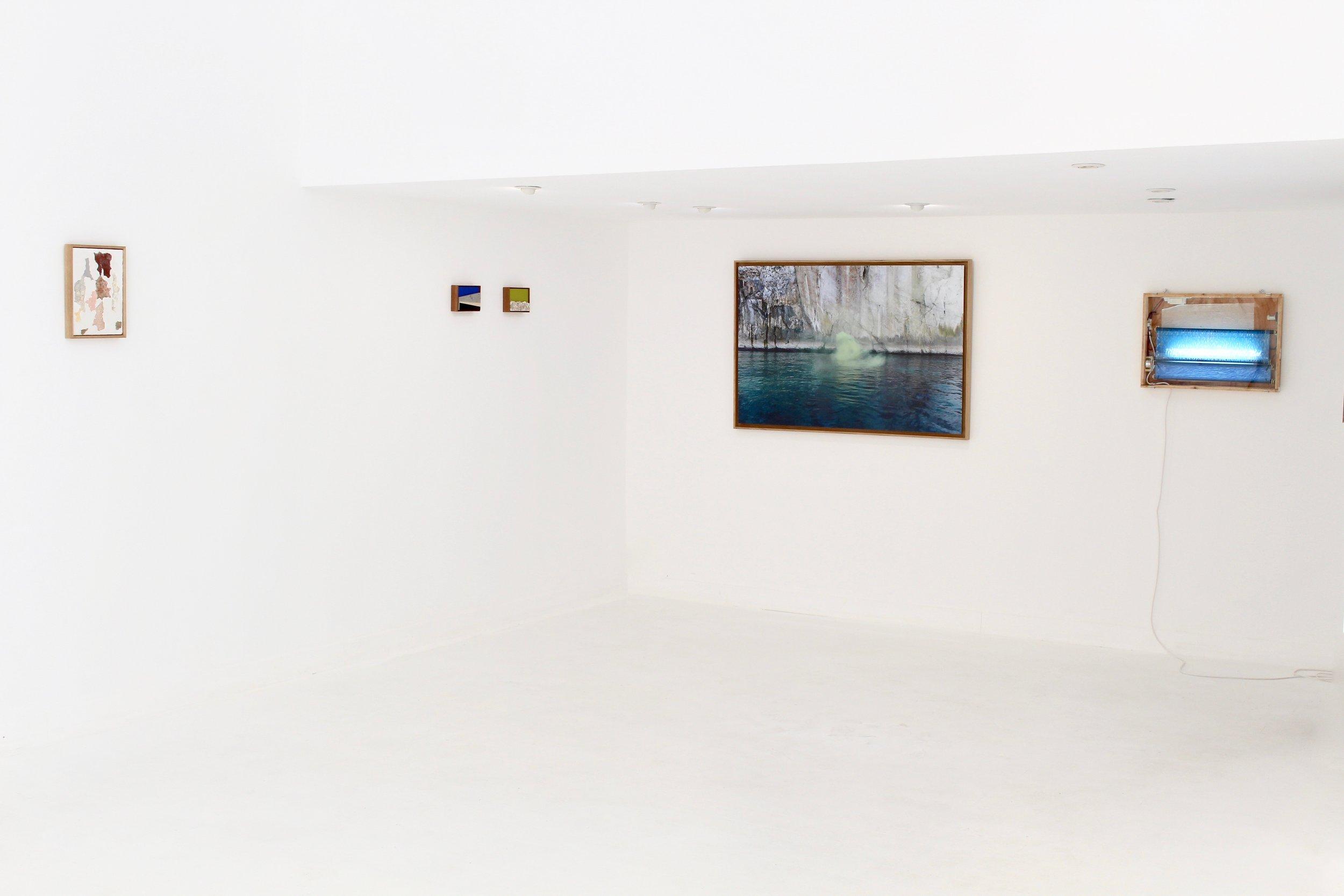 01 Manoela Medeiros_Charlie Warde_Filippo Minelli_Thierry Liègeois_ Double V Gallery.jpg