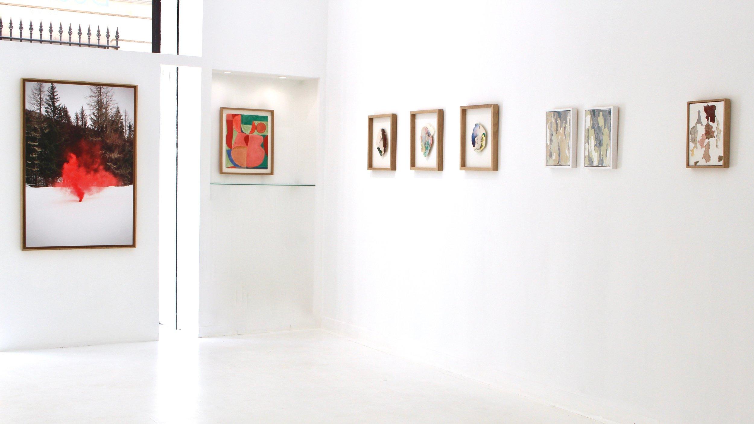 08 Filippo Minelli_Caroline Denervaux_Côme Clérino_Manoela Medeiros_Double V Gallery.jpg