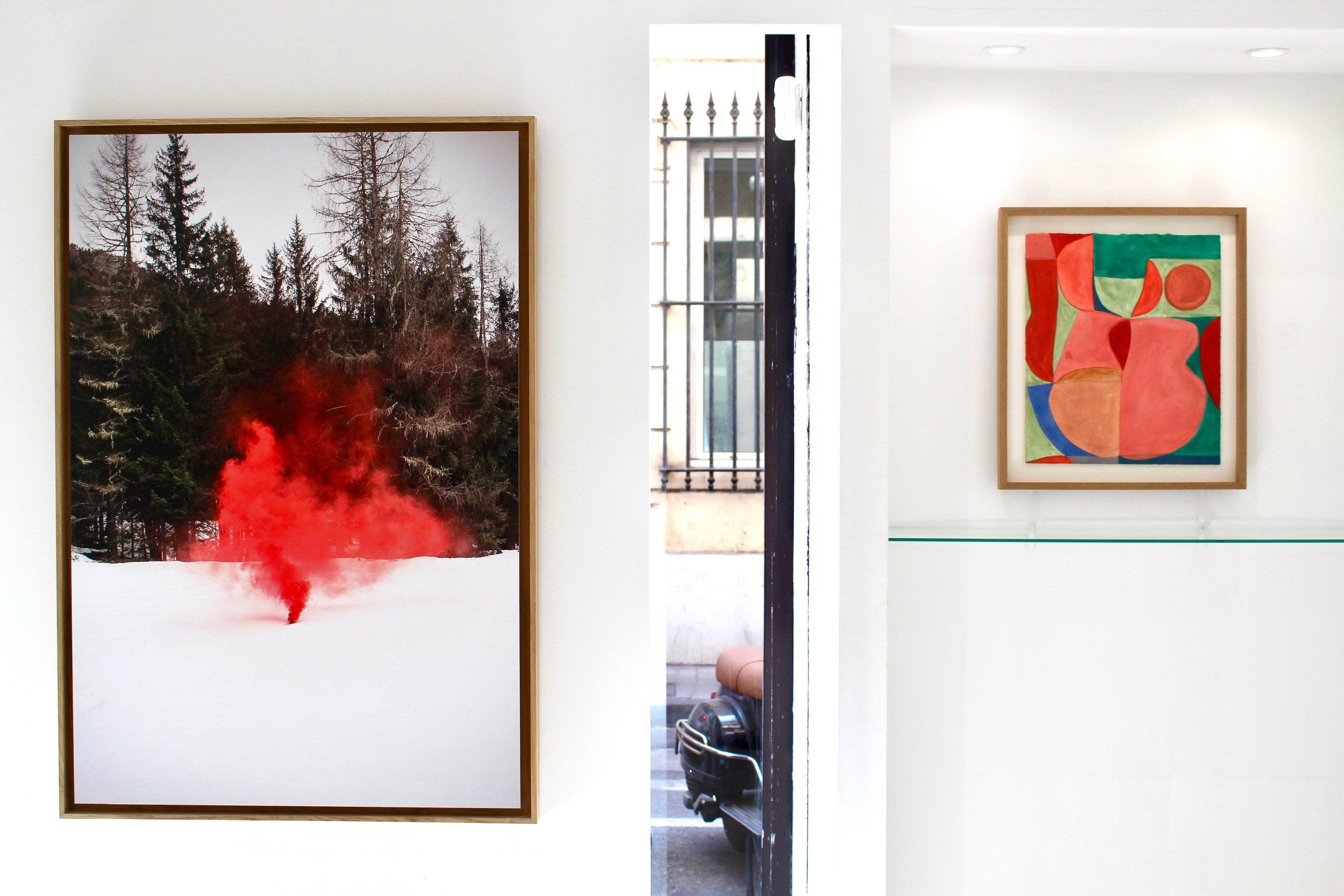 10 Philippo Minnelli  _ Caroline Denervaux _Double V Gallery.jpg