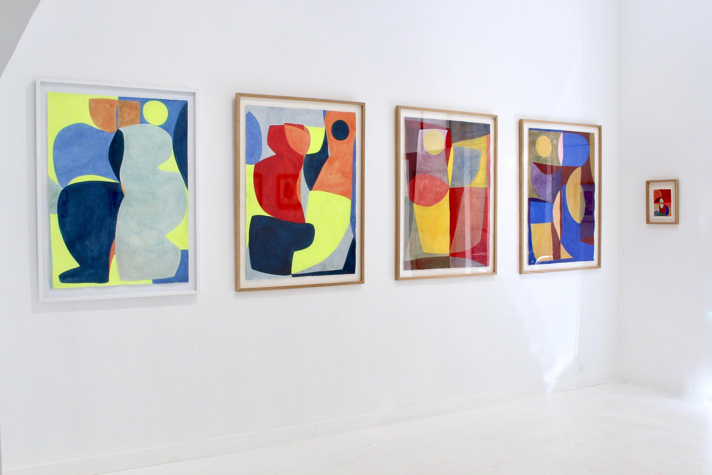 11 Caroline Denervaux _ Double V Gallery.jpg