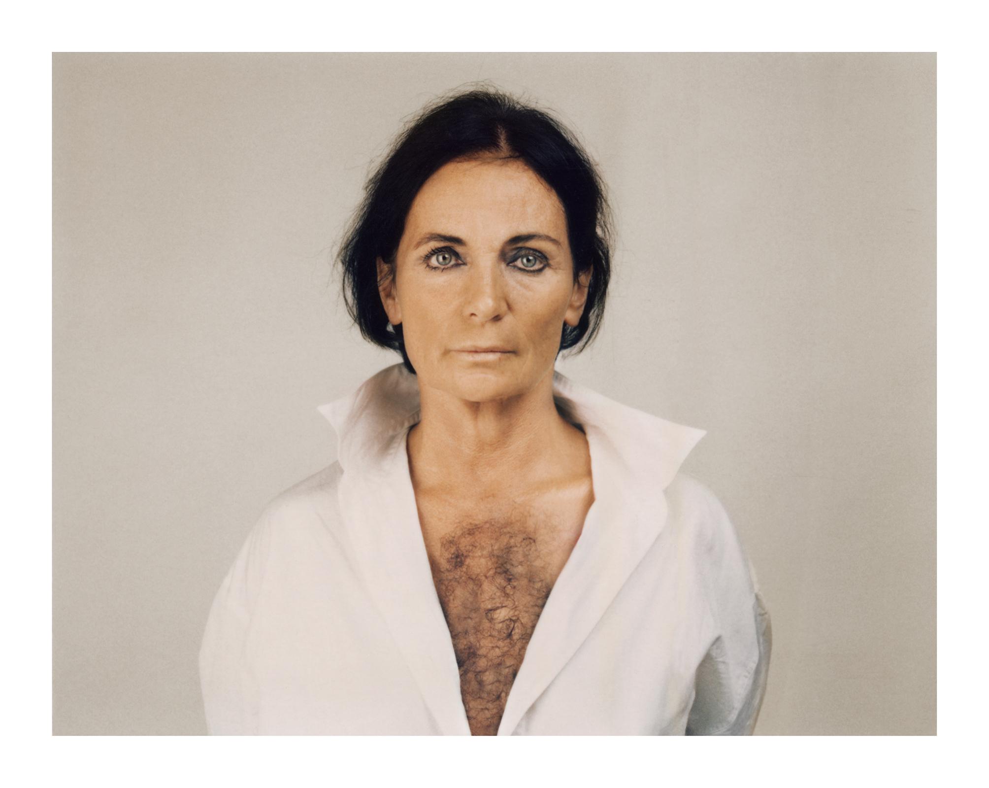 Michèle Sylvander_Double V Gallery_Rencontres 1.jpg