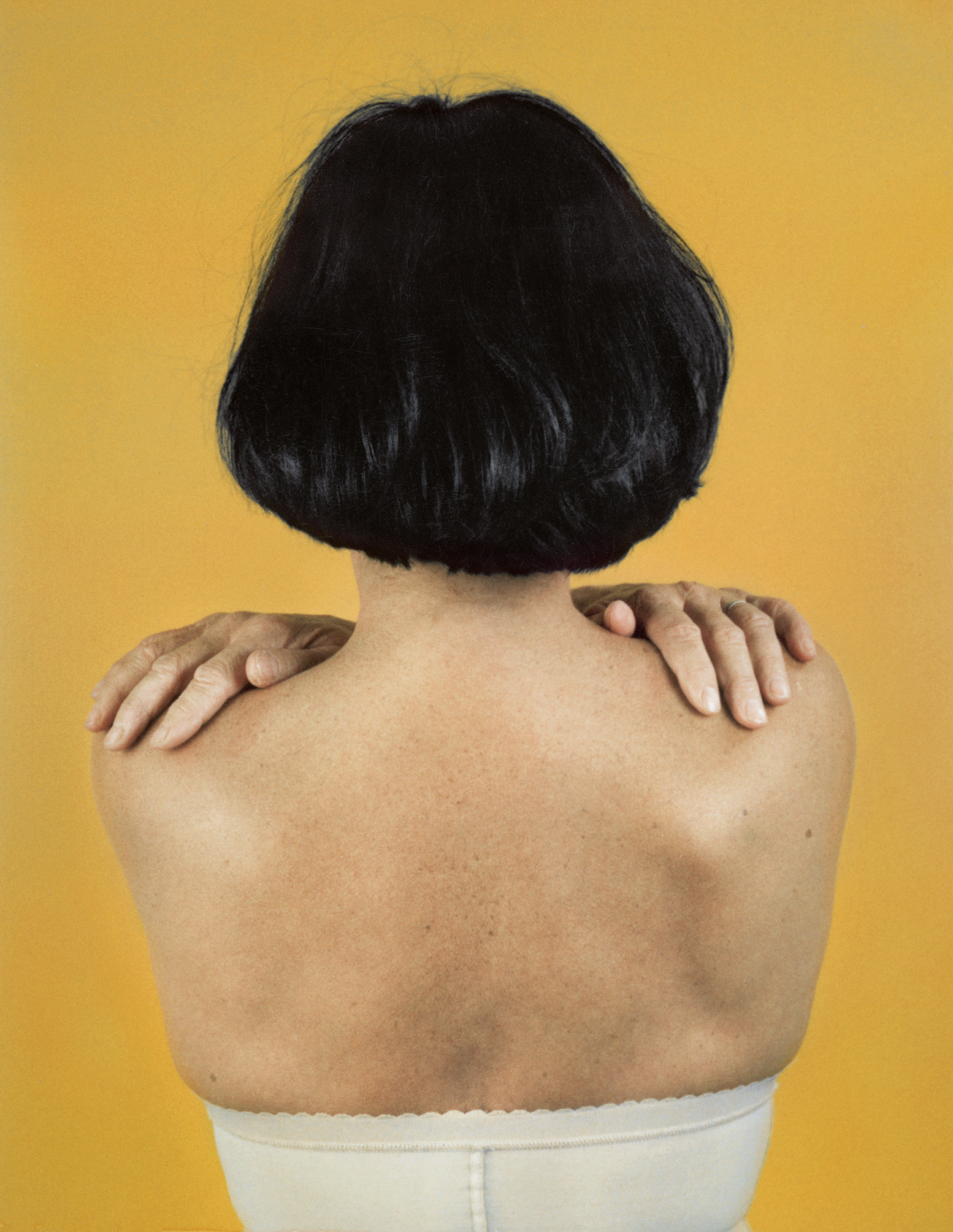Michèle Sylvander_Double V Gallery_Rencontres 3.jpg