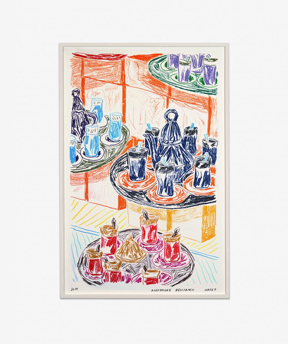 Alexandre Benjamin Navet_Double V Gallery-Le Grand Bazaar_2019_02.jpg