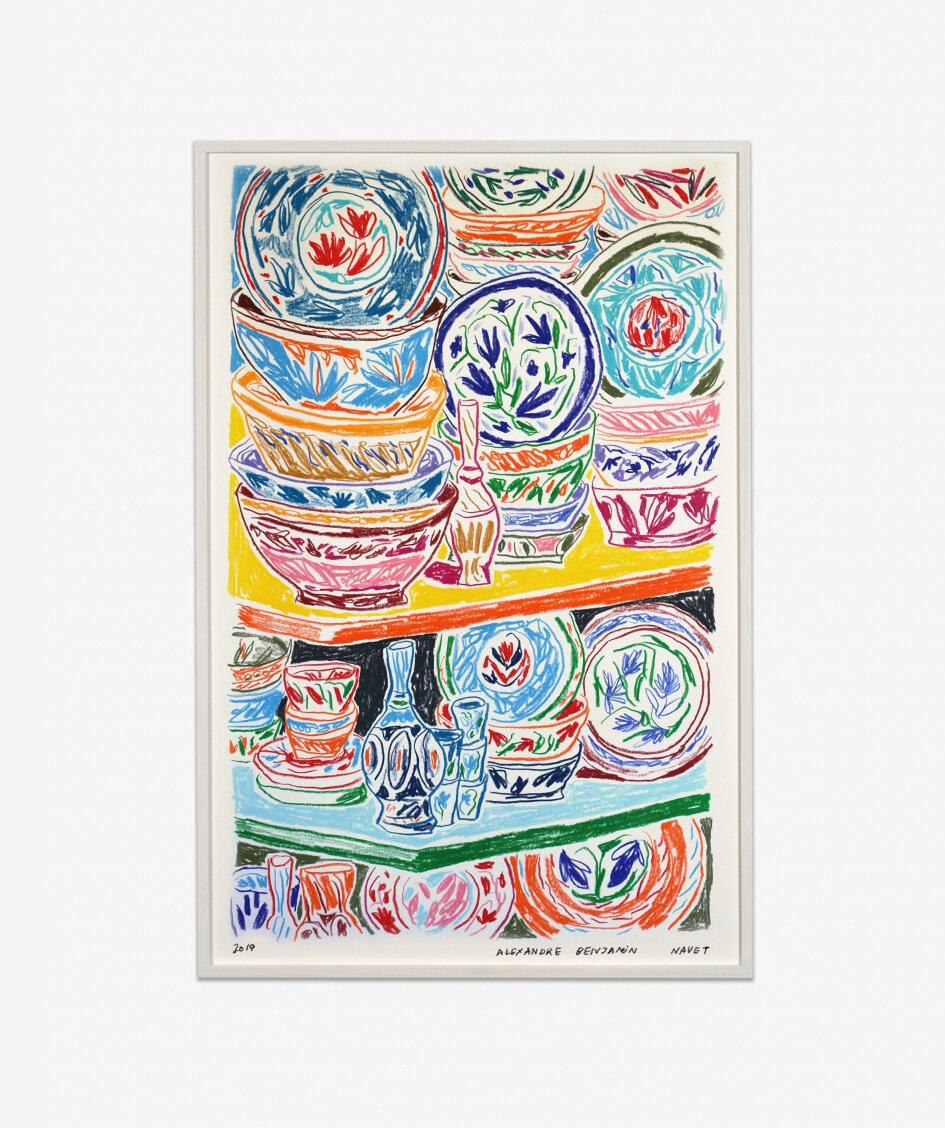 Alexandre Benjamin Navet_Double V Gallery-Le Grand Bazaar_2019_03.jpg