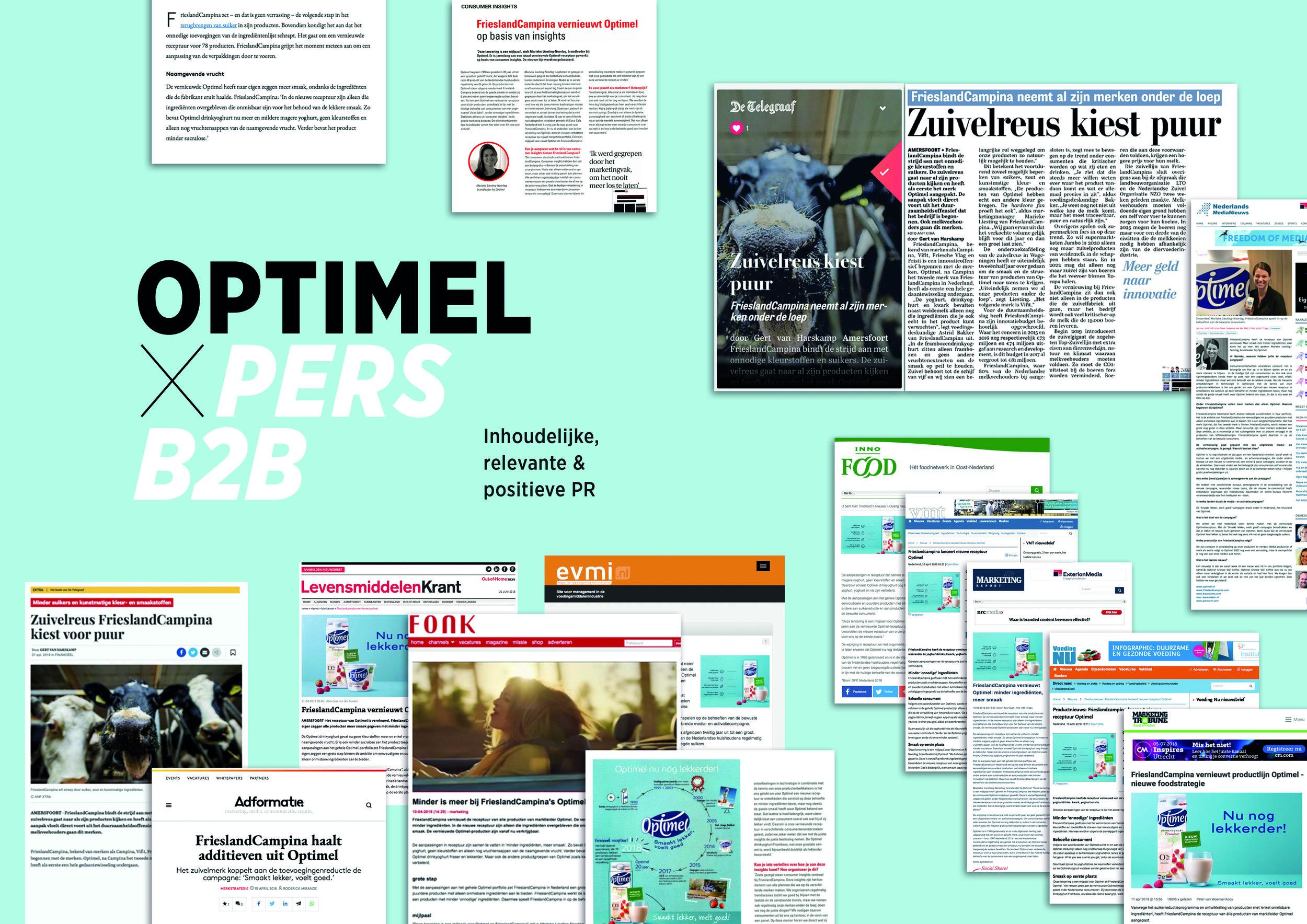 Optimel_ADCN_05.jpg