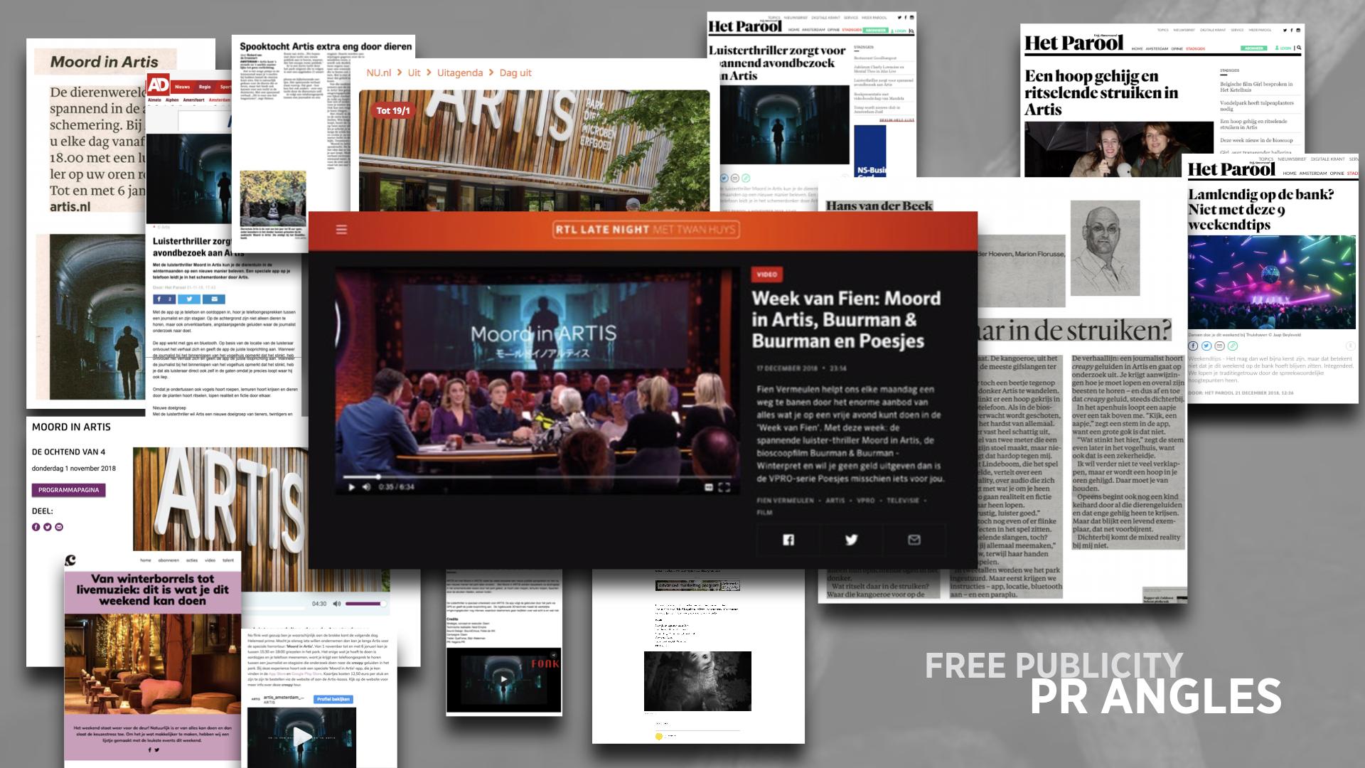 MOORDINARTIS_website_beeld.001.jpeg