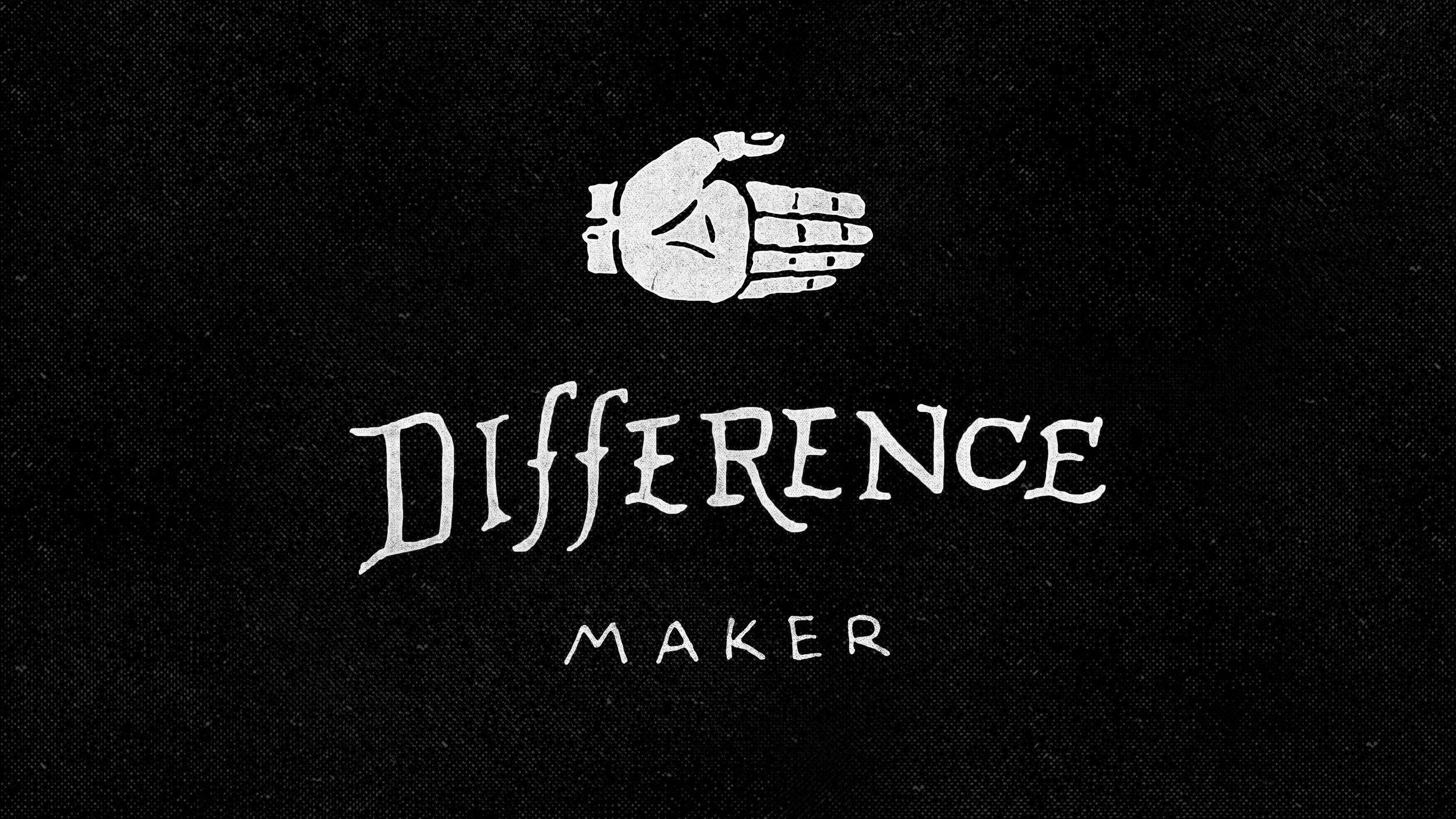 33319_Difference_Maker.jpg