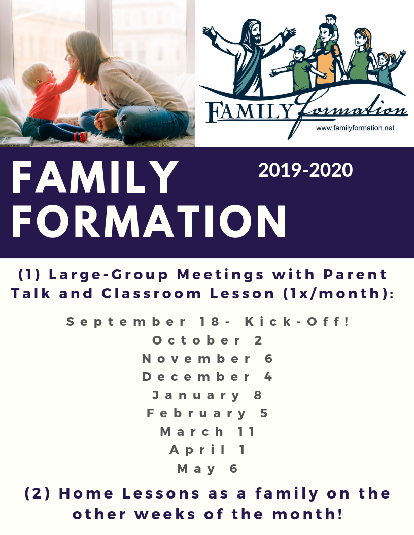 Family Formation Calendar 2019-2020.png