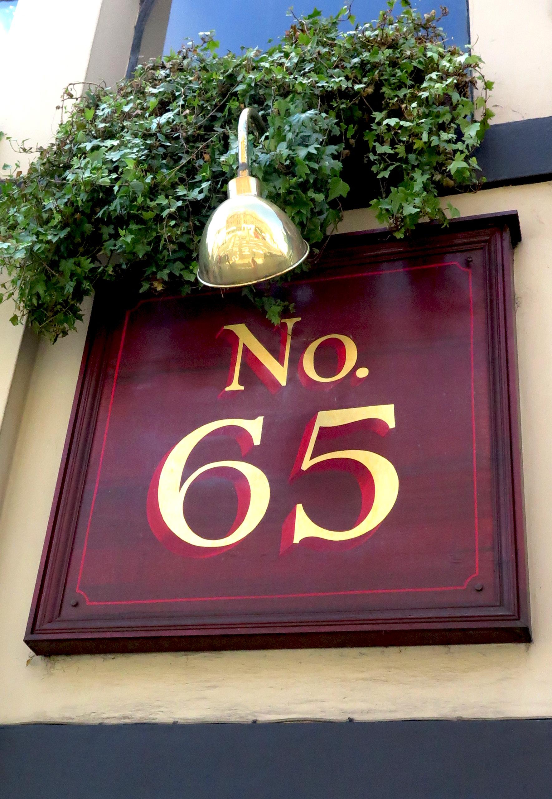 No65.jpg