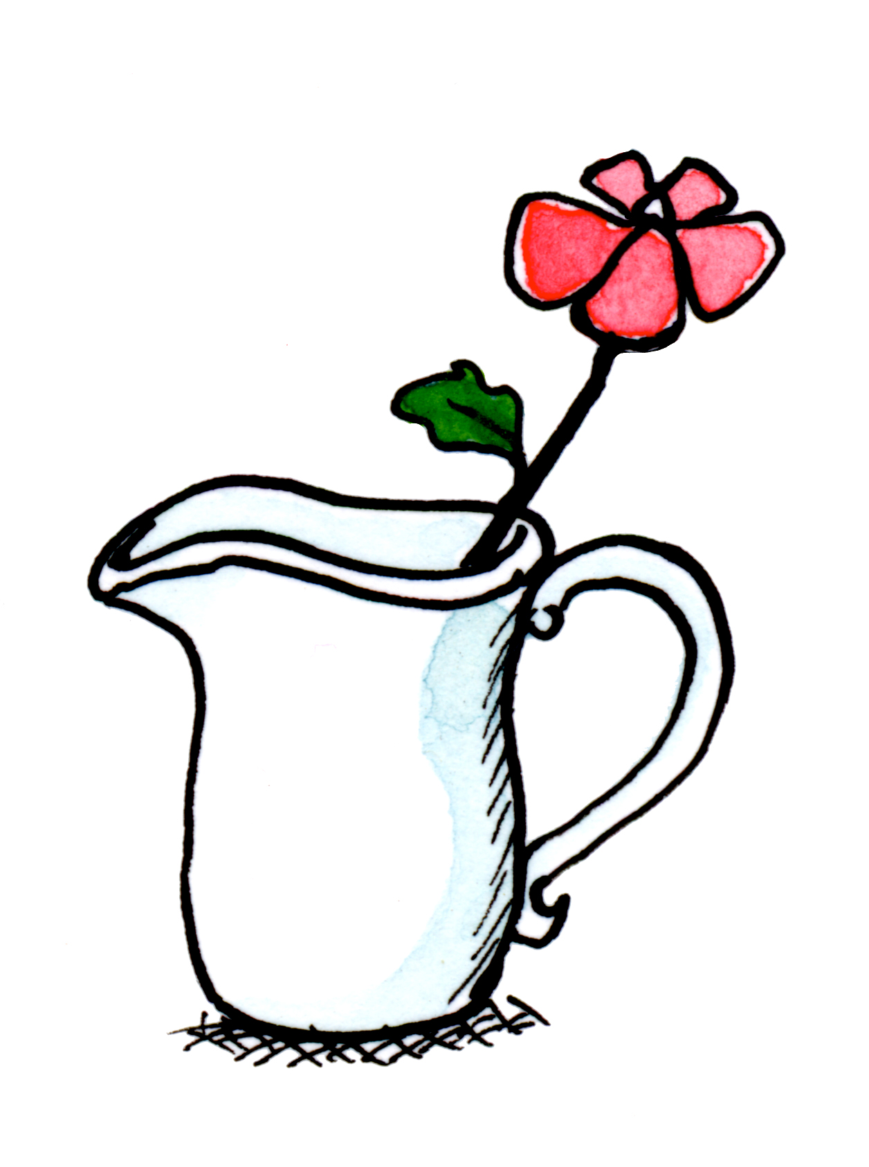 pitcherwithflower.jpg
