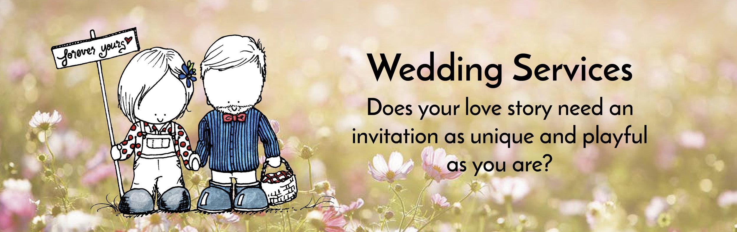 Wedding invitation illustration banner.jpg