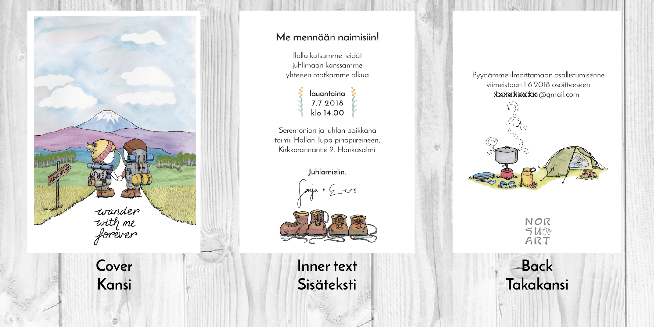 Hikers invite for website.png