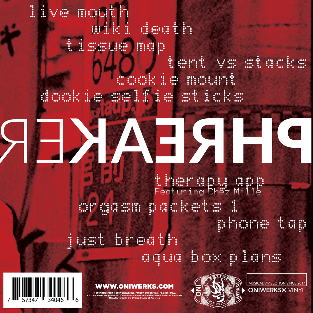 [back cover]