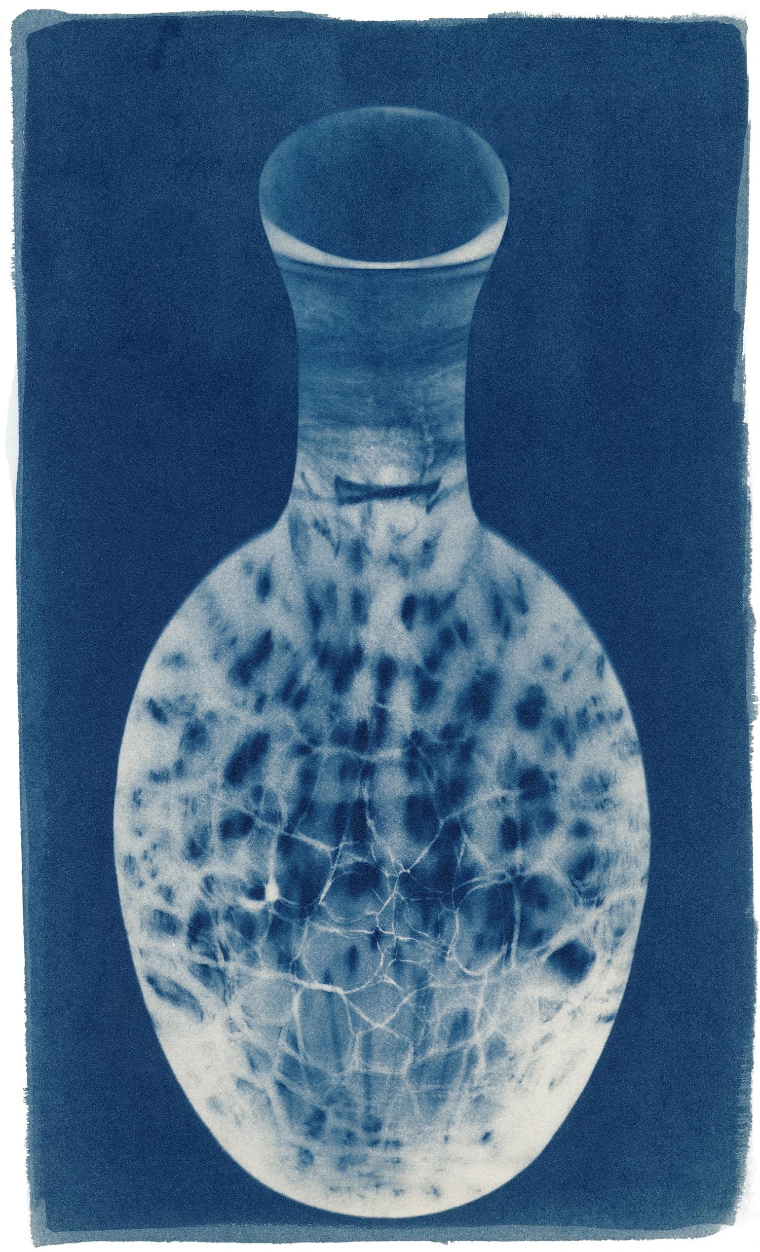 Spectral Vase, 2011