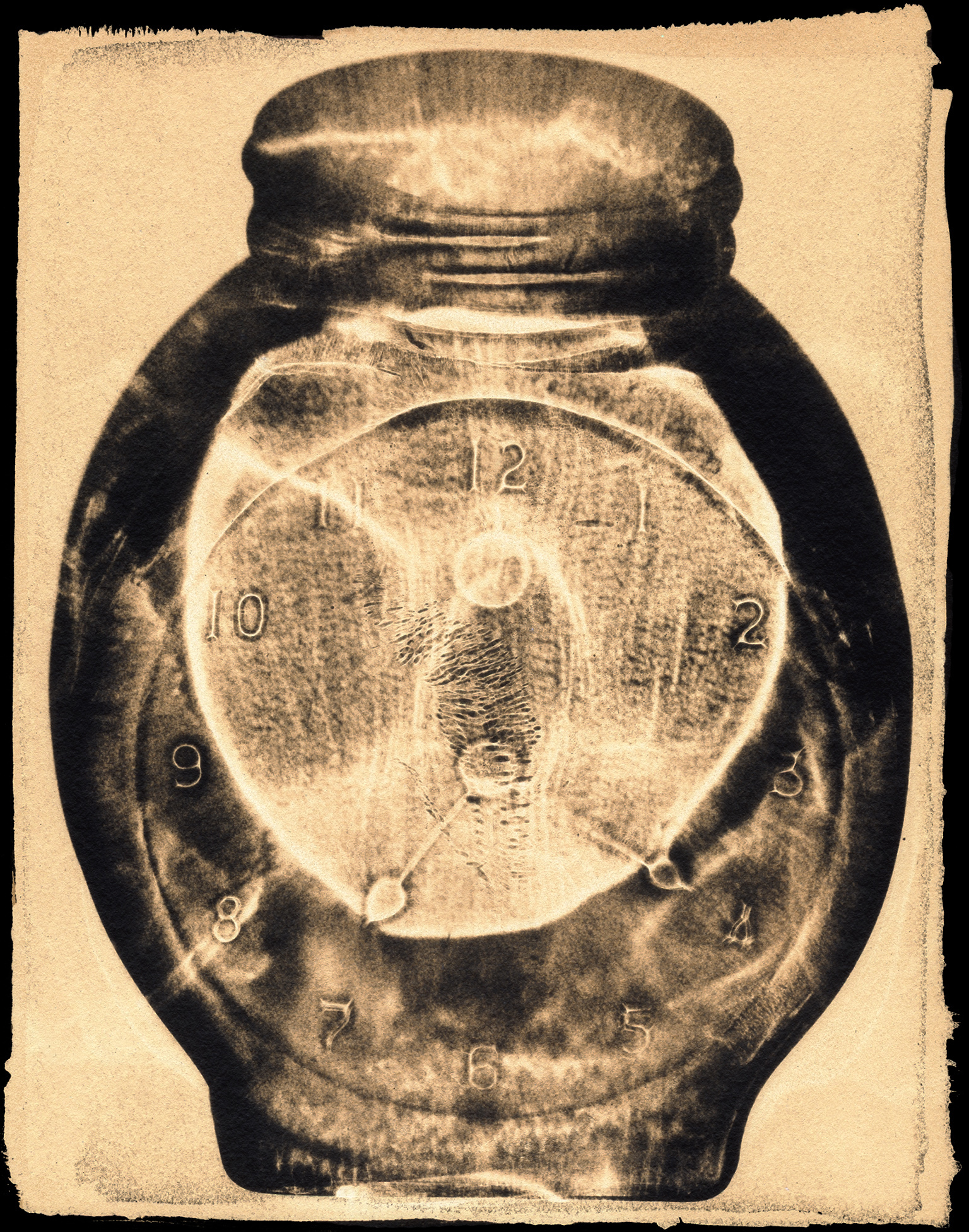clock_jar,2011 copy.jpg