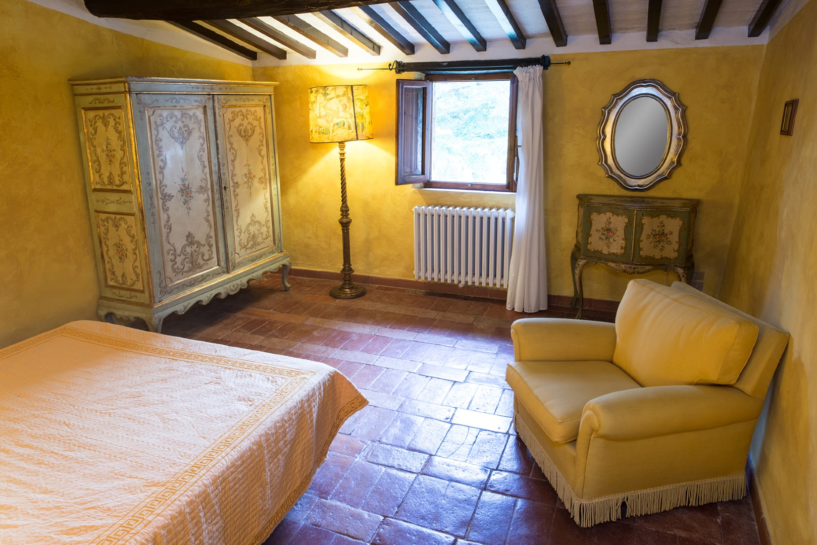Villa Laura DSC_7862.jpg