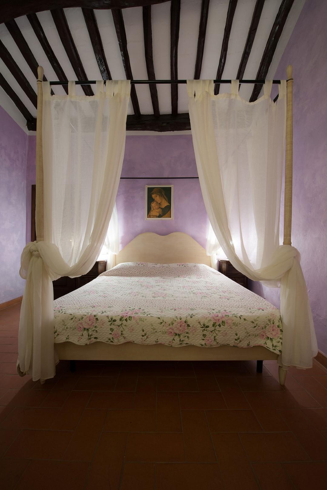 Villa Laura DSC_7868.jpg