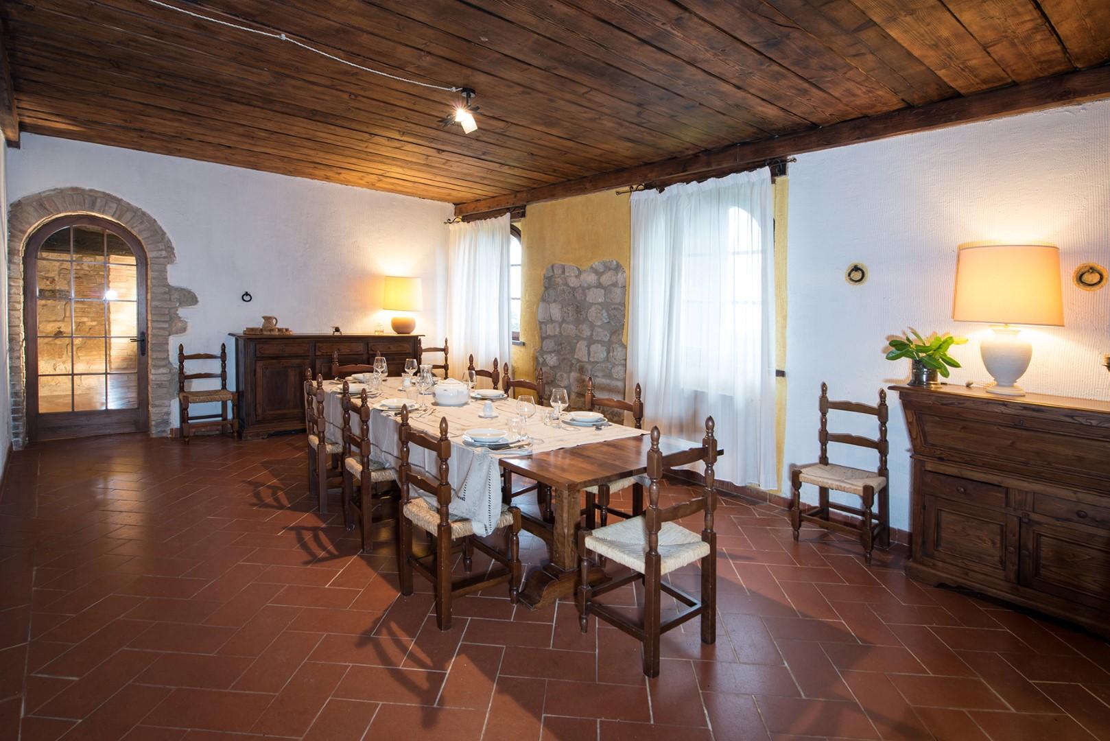 Villa Laura DSC_7871.jpg
