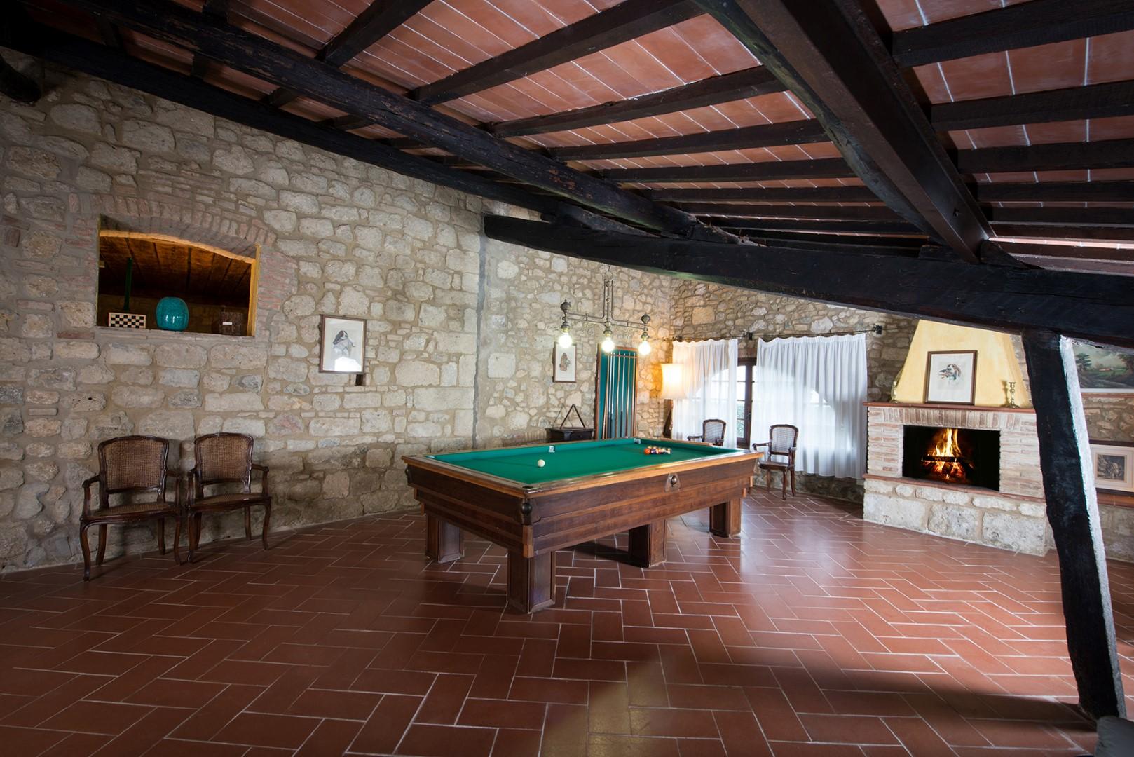 Villa Laura DSC_7878.jpg