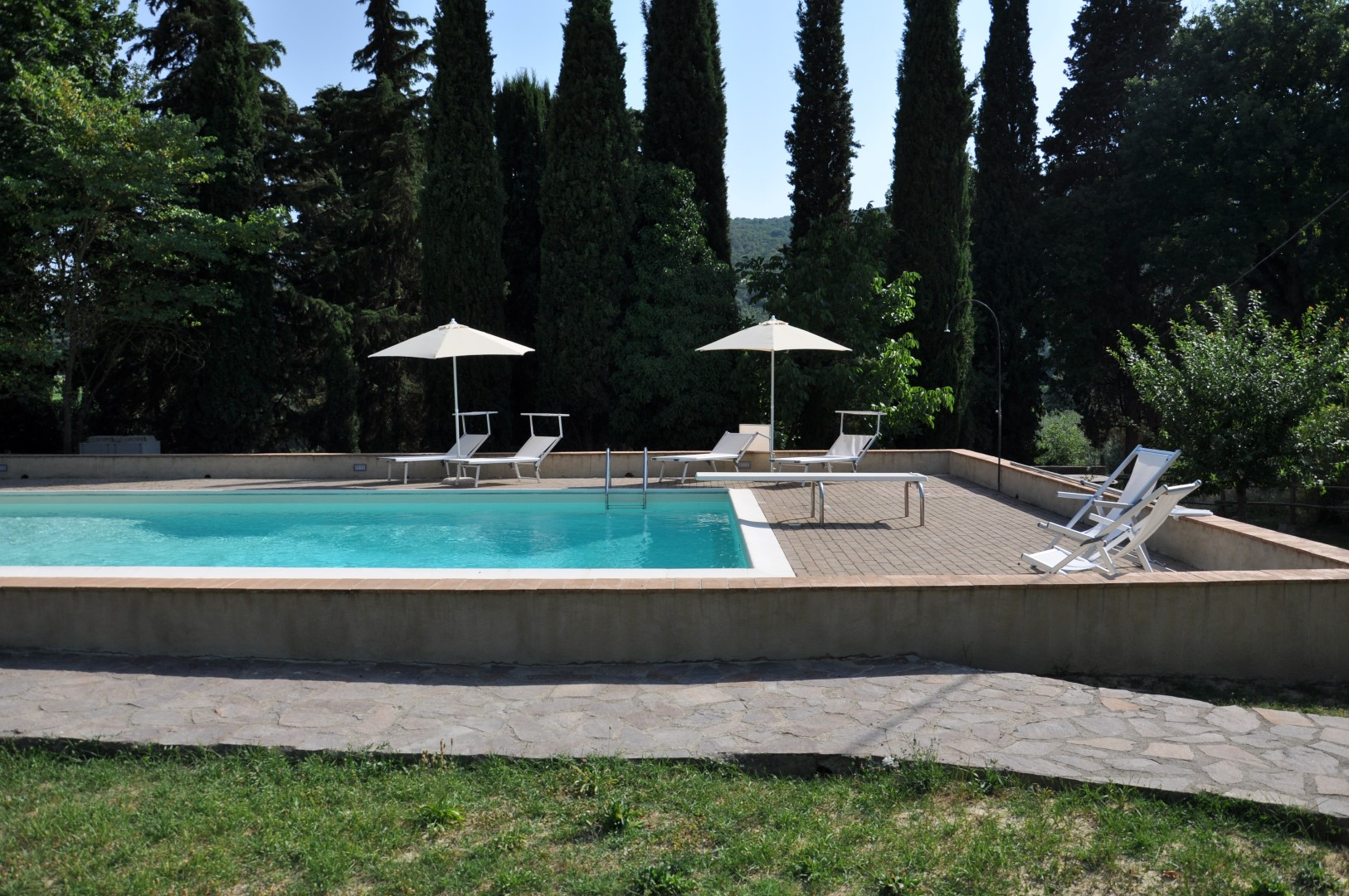 Panizzi piscina (6).JPG