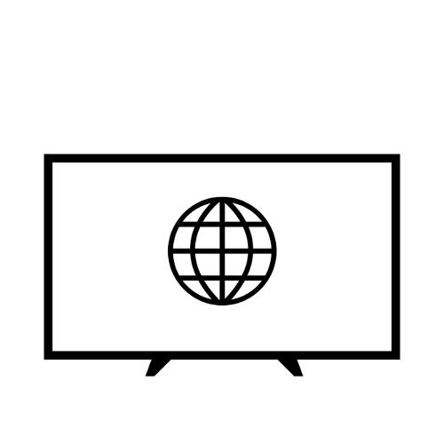 Sat TV