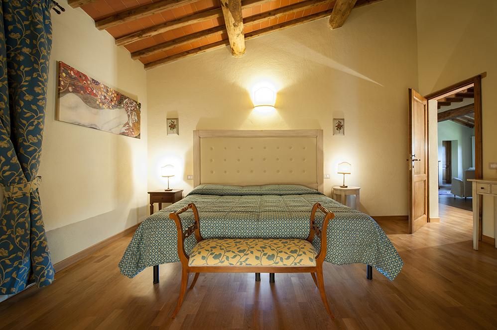 Villa Il Caggio (18).jpg