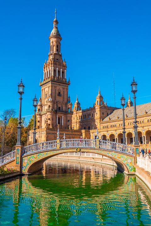 best-things-to-do-Seville-Spain-01.jpg