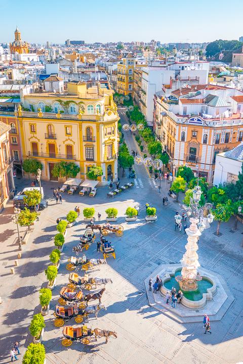 best-things-to-do-Seville-Spain-13.jpg