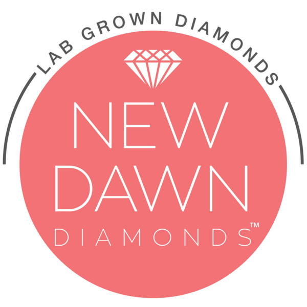 New_Dawn_Logo_600x.png