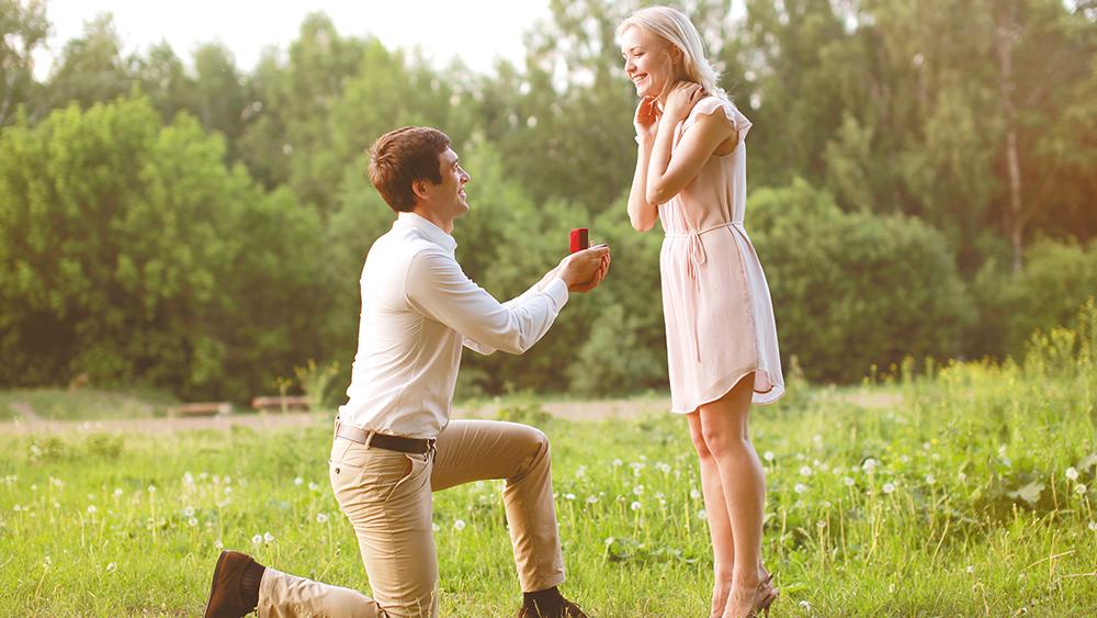 proposals.jpg