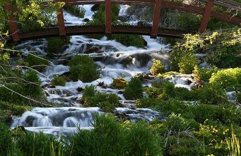 cascade springs.PNG