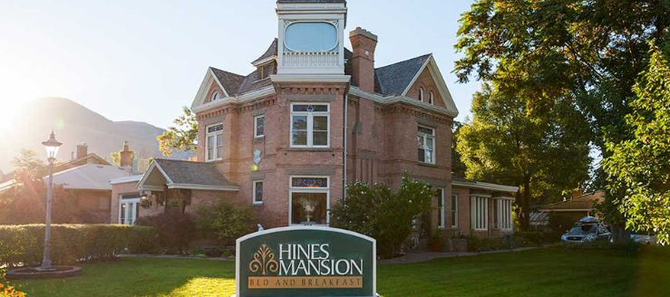 hines mansion.PNG