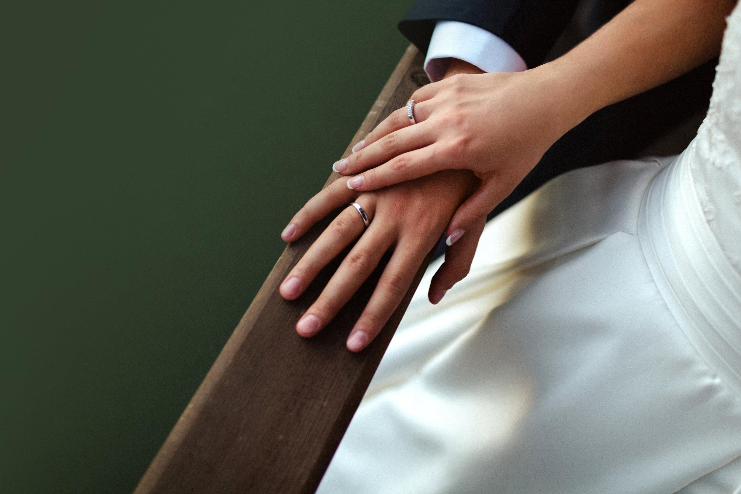 Matching Wedding Rings.jpg