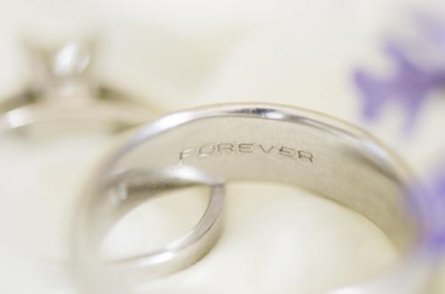 Engraved Rings.jpg