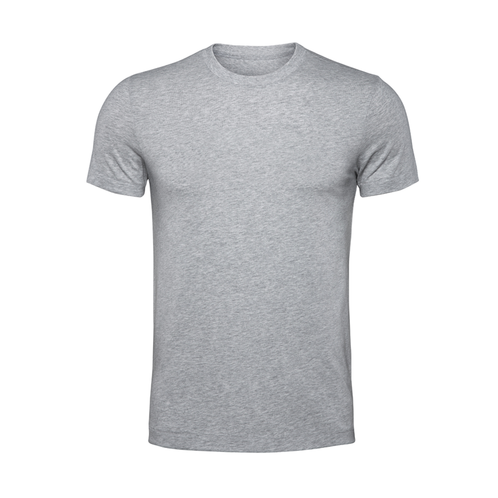 supzilla-contest-gray-shirt.jpg