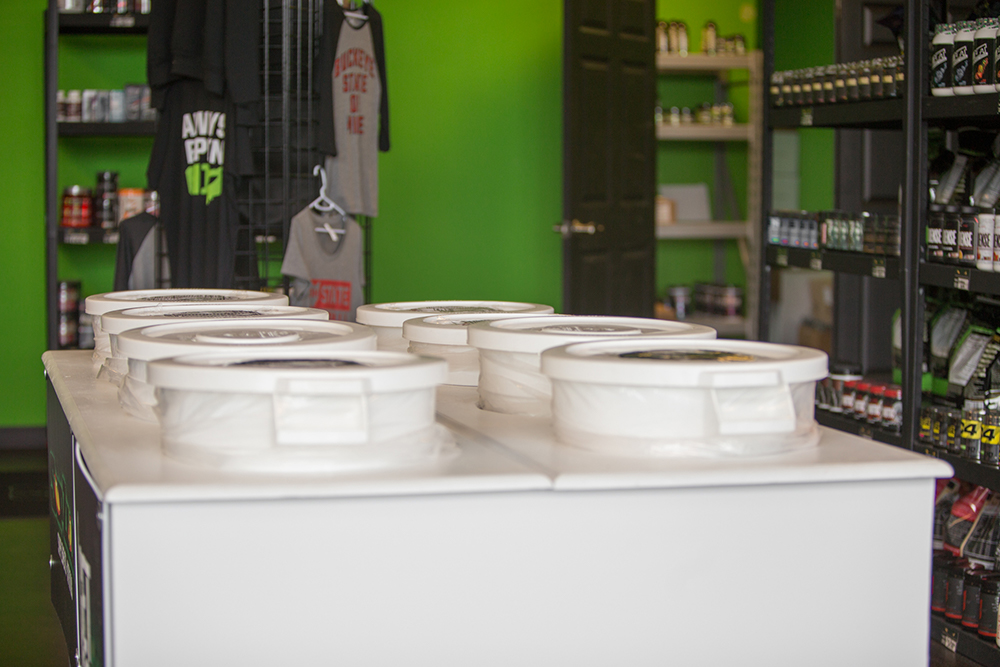 store interior scoop protein.jpg