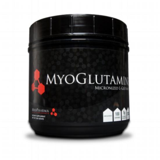 myoglutamine_480x480.png