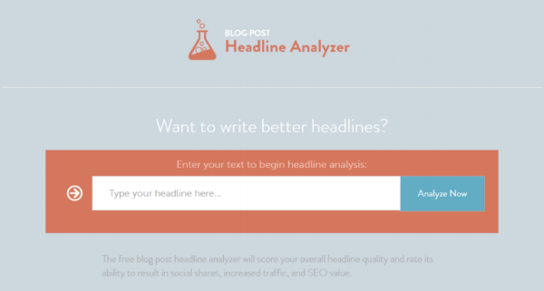 headline-analyzer-coschedule