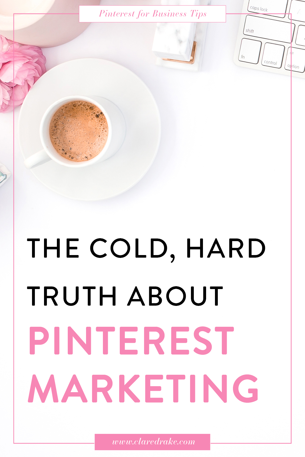 cold hard truth pinterest for business.png