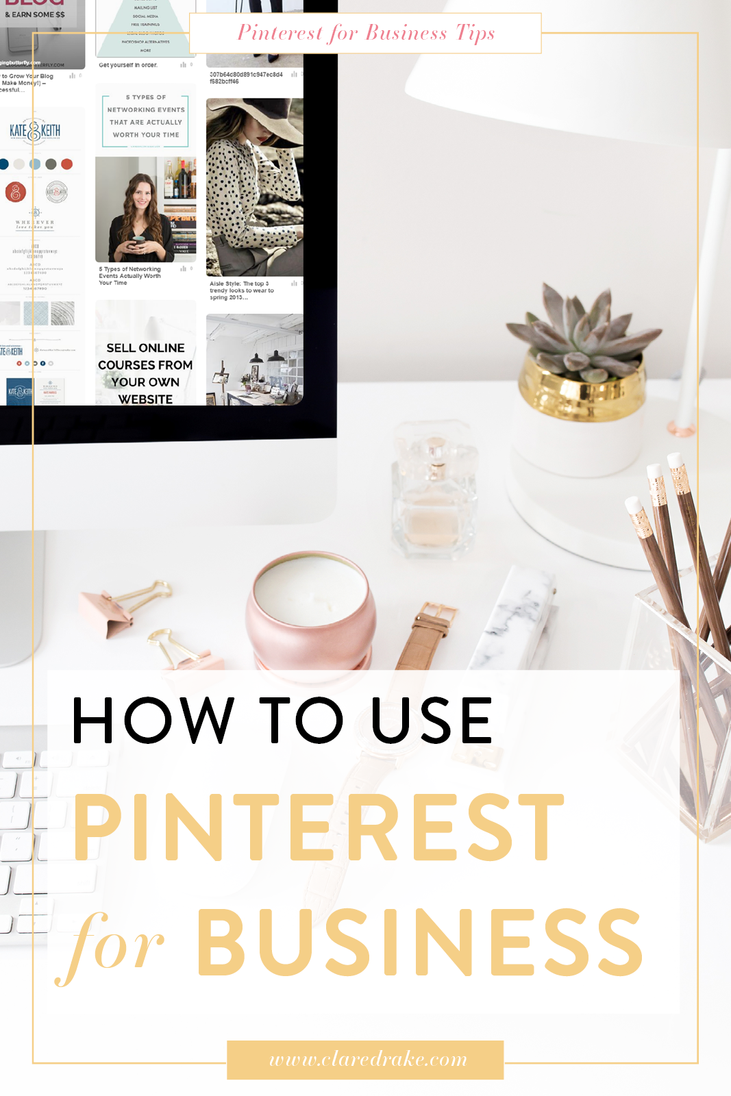 how to use pinterest for business.png