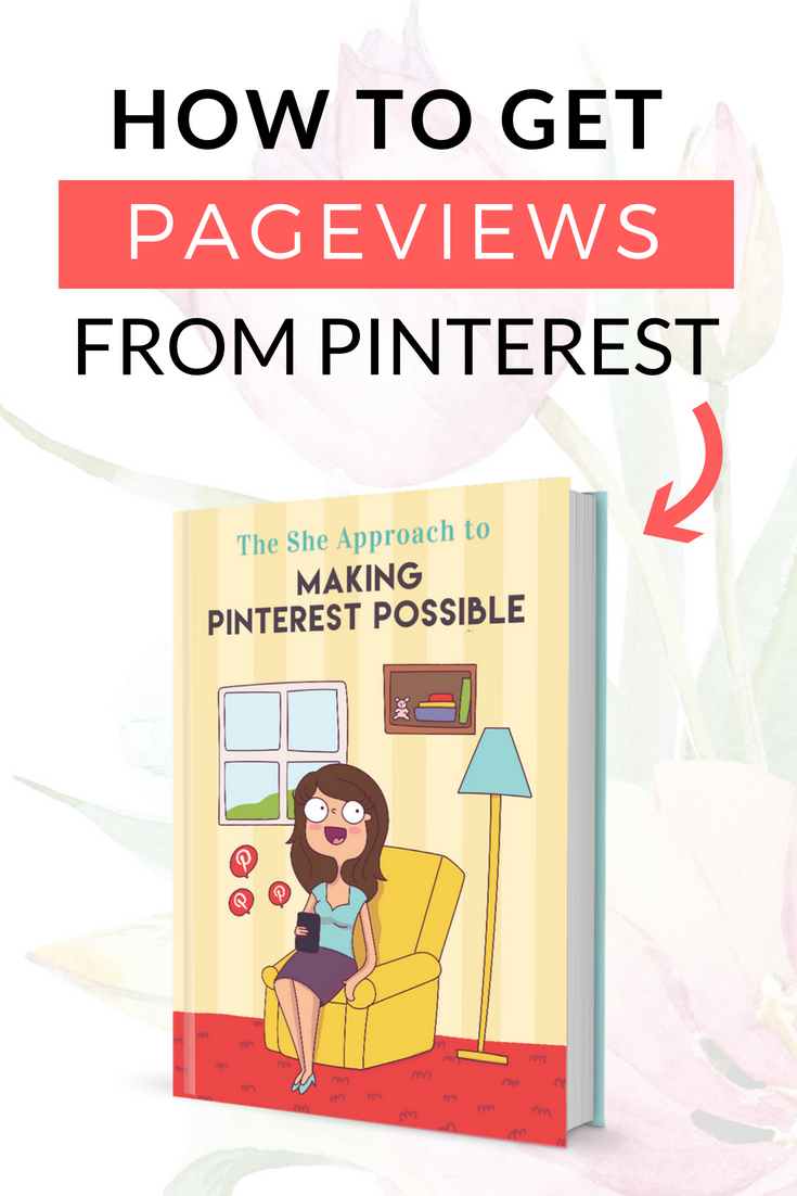 Pinterest Graphic (3).jpg