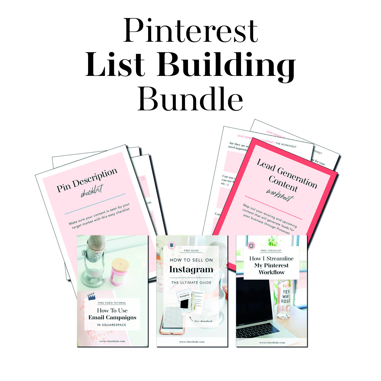 list building bundle.jpg