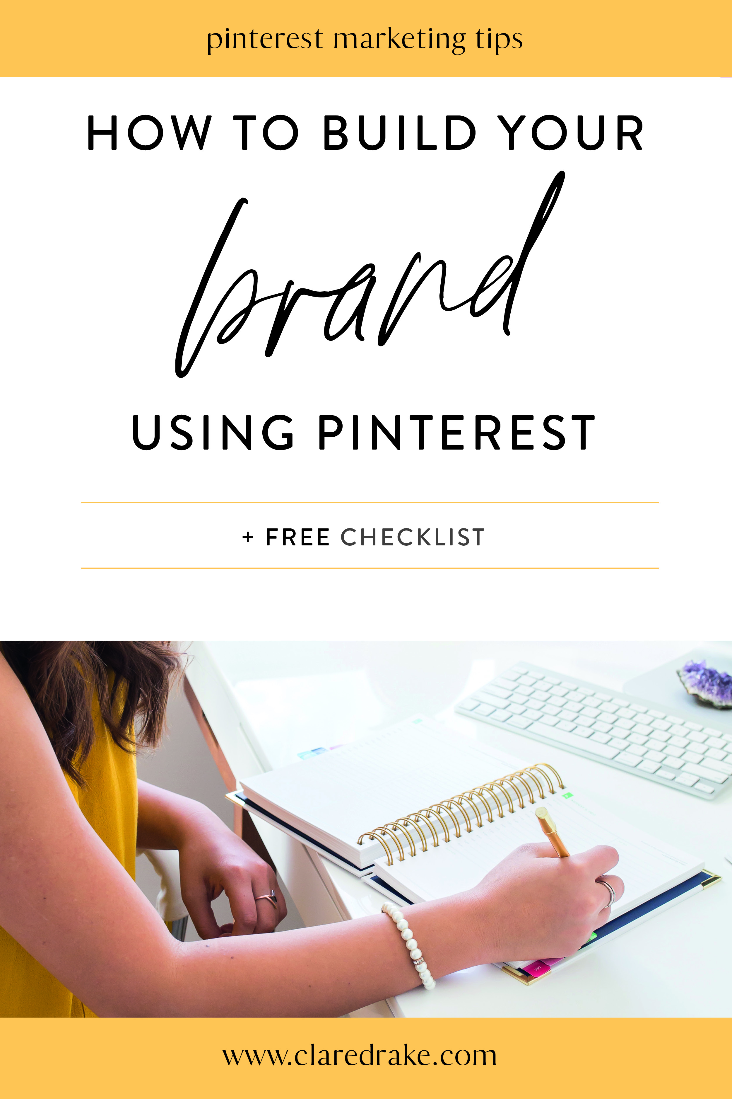 1. how to build your brand using pinterest.jpg
