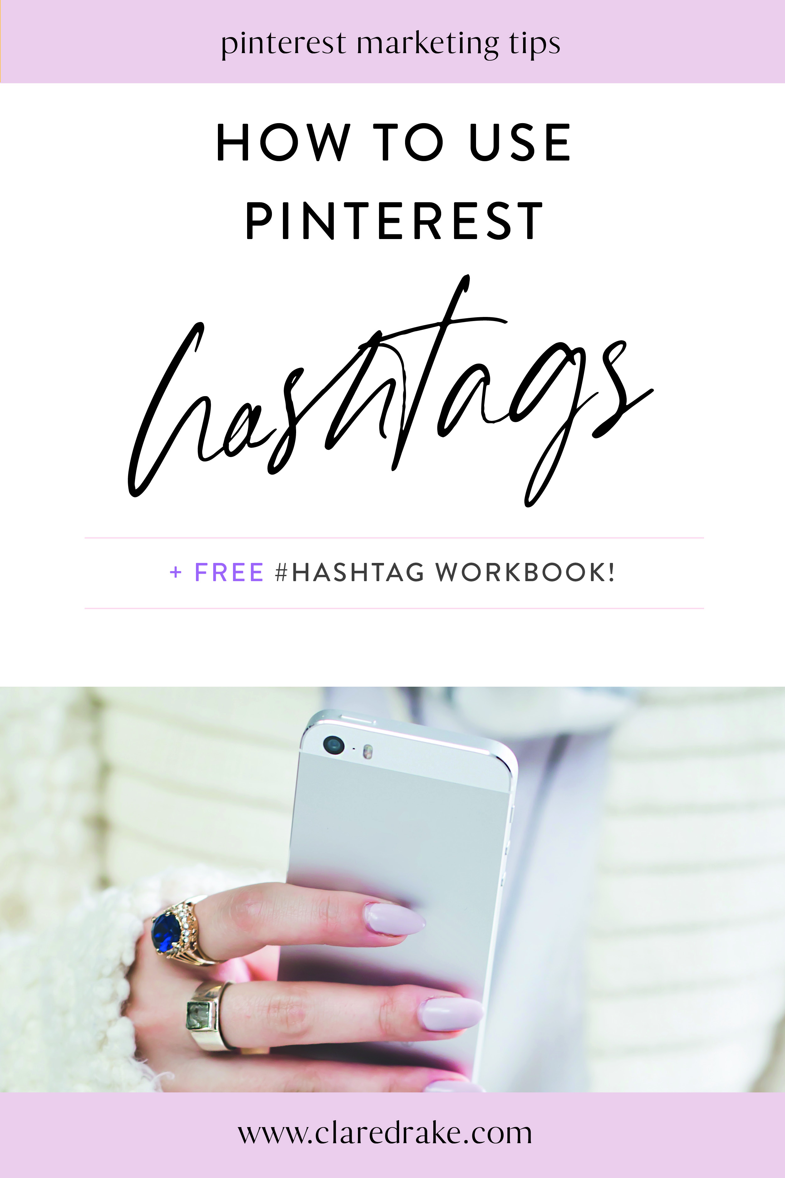 1. how to use pinterest hashtags.jpg