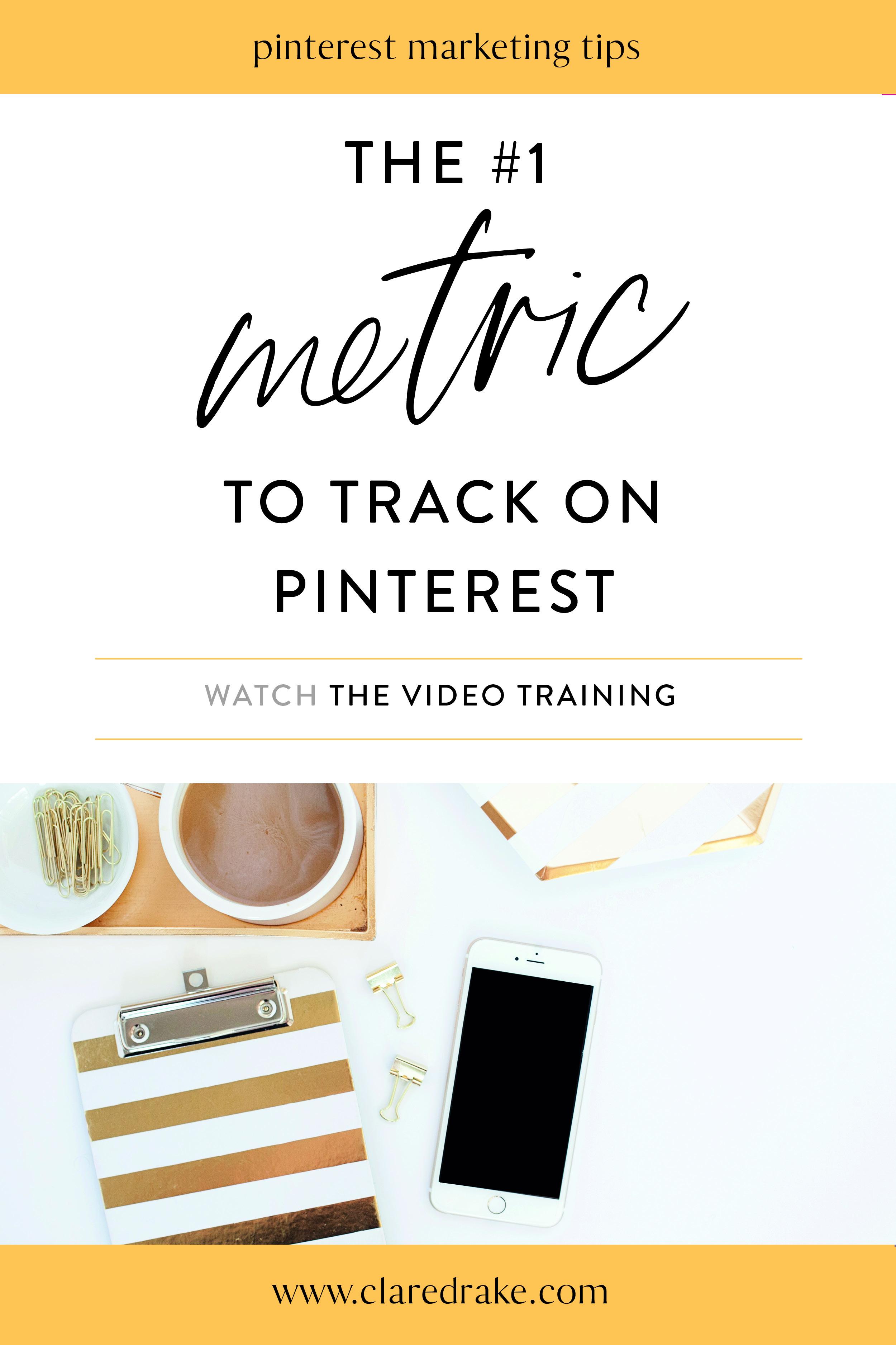 1. the #1 metric to track on pinterest.jpg