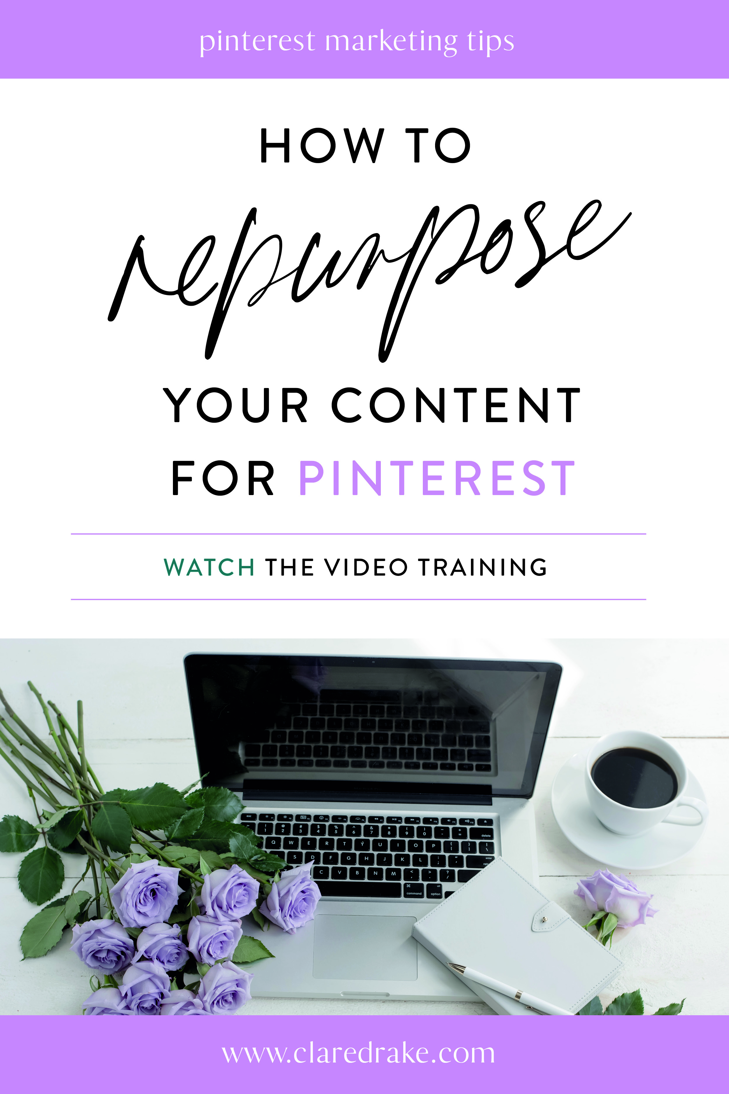 1. how to repurpose your content for pinterest.jpg