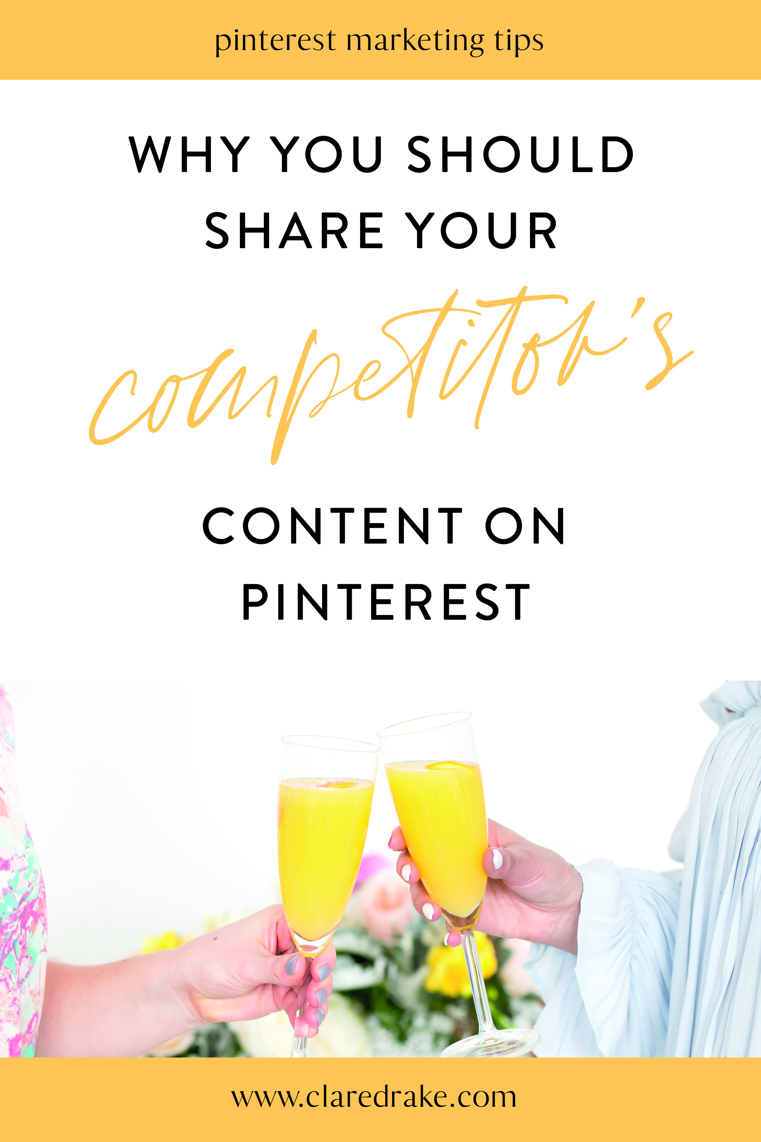 1. why you should share your competitors content on pinterest.jpg