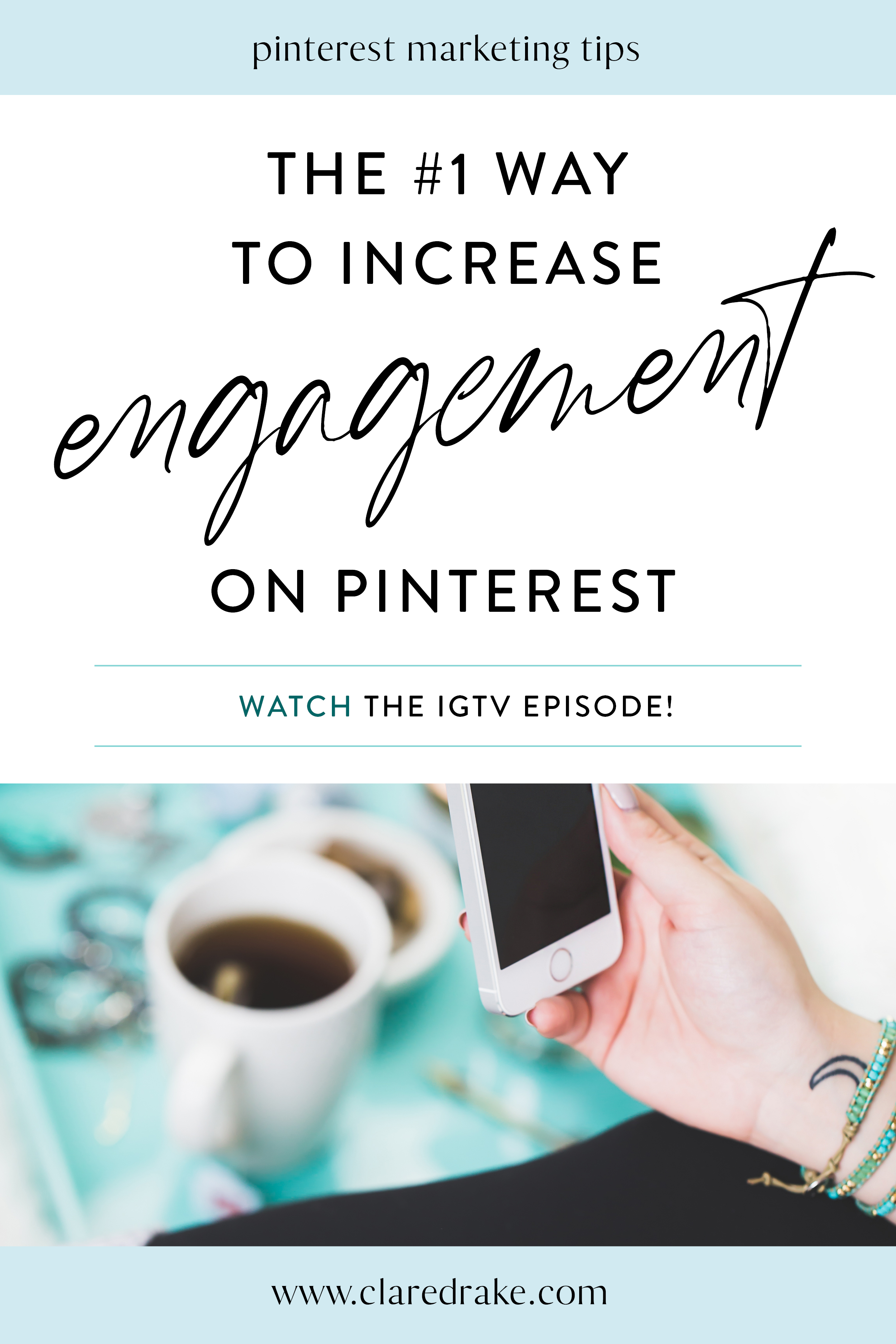 increase engagement on pinterest.png
