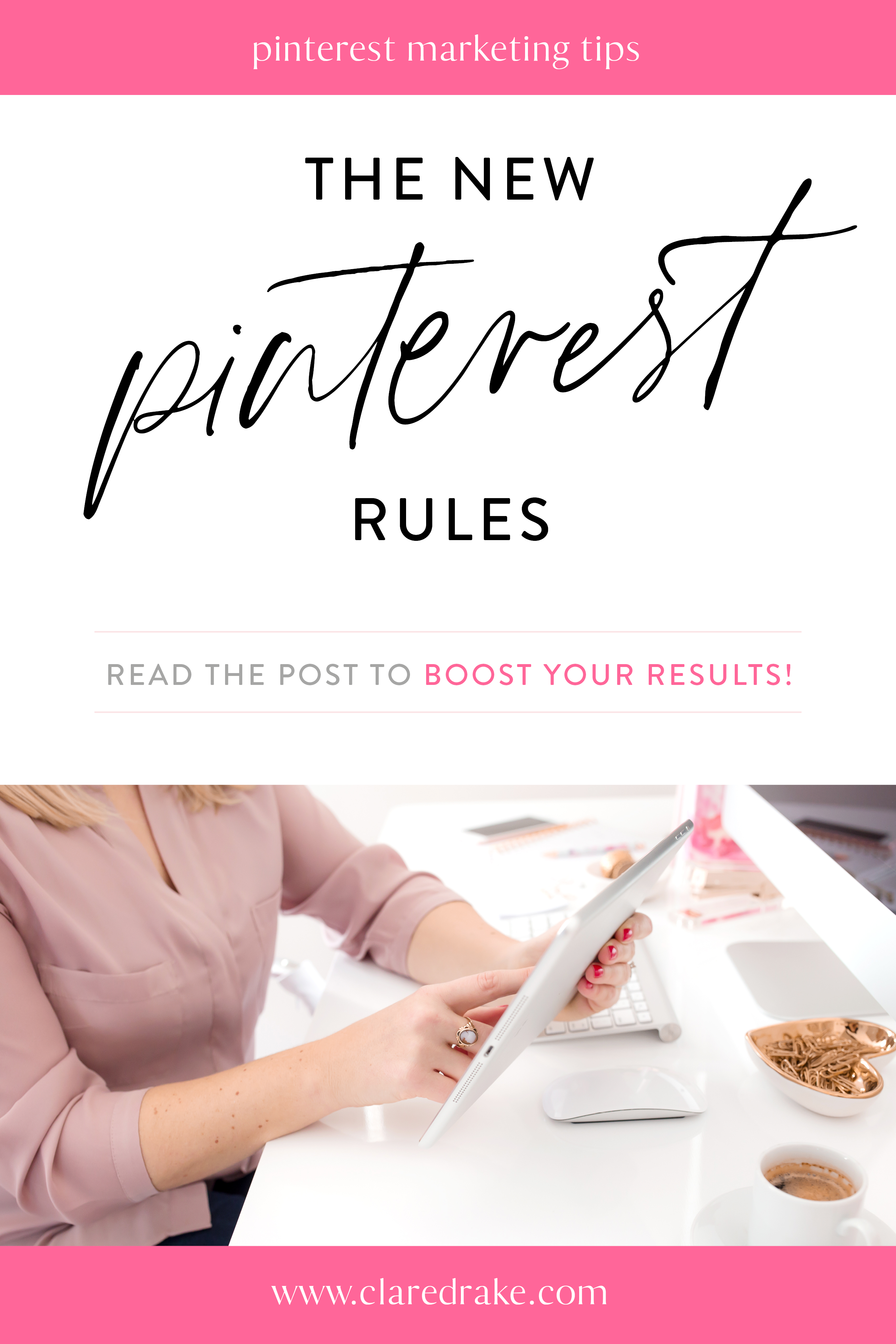 pinterest rules.png
